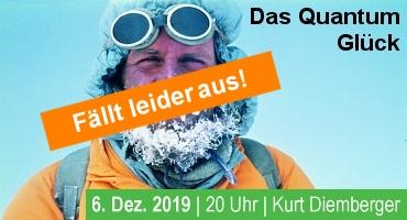 Dav Kletterausrüstung Leihen : Deutscher alpenverein dav sektion rheinland köln kölner
