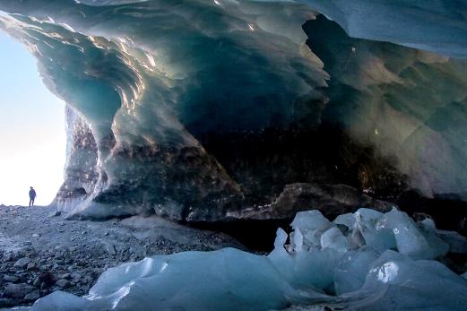 Vortrage Alpinvisionen