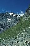 FurglervomAufstiegzumKlettergarten