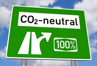 100% CO2-neutral