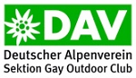 Gay Outdoor Club München