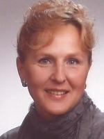 Andrea Dörschug