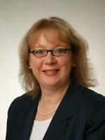 Ines Wellbrock