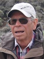 Dieter Kretzschmar