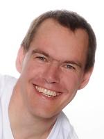 Jochen Prox