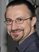 Bernd Kästner