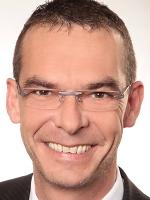Martin Feller