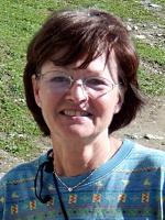 Elisabeth Stöppler