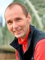Udo Sauer
