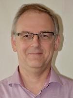 Volker Klockhaus