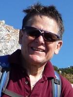 Wolfgang Halter