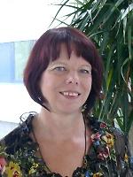 Heidi Weidenbach
