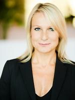 Katrin Degenhardt