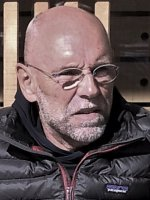 Werner Gantner