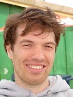Jan Strombach