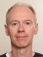 Volker Wickenkamp