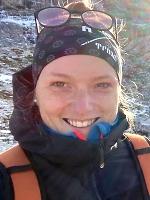 Katharina Schad