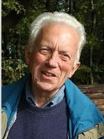Andreas Hellriegel