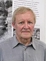 Heinz Arling
