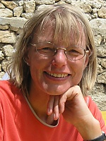 Elisabeth Roesicke