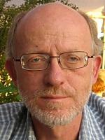 Fritz Rodenhäuser