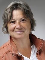Hildegard Troske