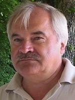 Oswald Palsa