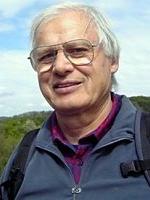 Hans Schaffgans