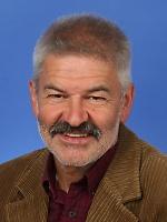 Ulrich Ehlen