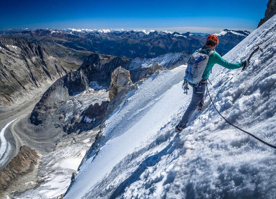 [34] Geschäftsstelle in der Clemensstraße ©Kalle Kubatschka © Deutscher Alpenverein Sektion Rheinland-Köln