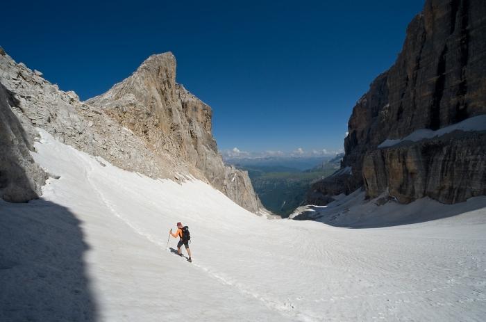 [110] Trentino ©Joachim Burghardt © Deutscher Alpenverein Sektion Rheinland-Köln