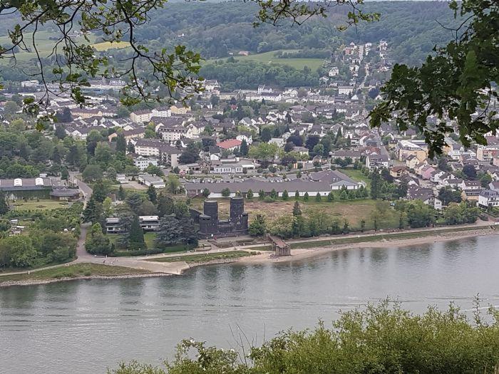© Deutscher Alpenverein Sektion Rheinland-Köln