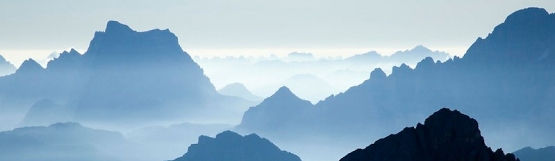 [3] Monte Pelmo