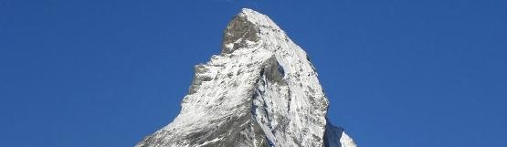 [22] Matterhorn