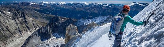[34] Geschäftsstelle in der Clemensstraße ©Kalle Kubatschka