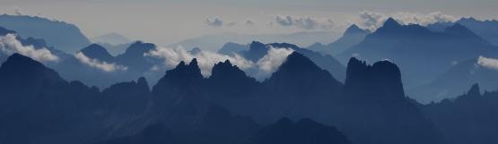 [57] Dolomiten ©Kalle Kubatschka