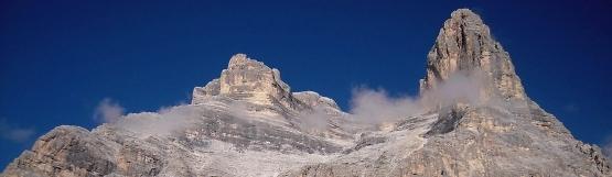 [60] Monte Pelmo ©Sybille Gillessen