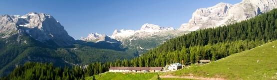 [109] Trentino ©Joachim Burghardt