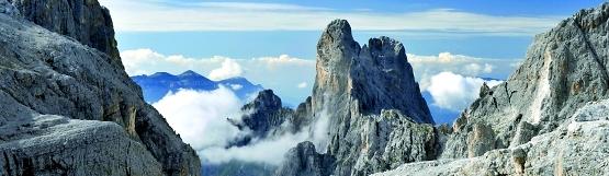 [111] Trentino ©Joachim Burghardt