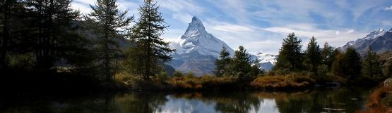[155] Matterhorn ©zermatt.ch