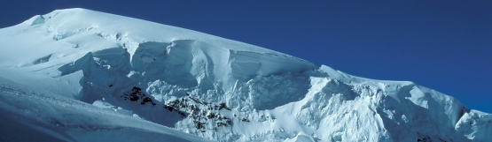 [183] Eisbruch, Monte Rosa ©Kalle Kubatschka