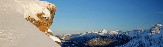 [223] In den Bergen ©Herbert Raffalt